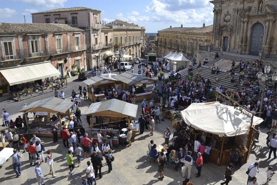 OTTOBRE - Agrimontana Palazzolo Acreide (Ph. tratta dal web)
