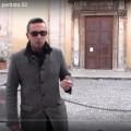 Anteprima video -Girovagando live Puntata 2