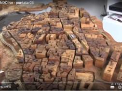 Anteprima video -Girovagando live Puntata 3