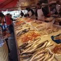 vendita-pesce
