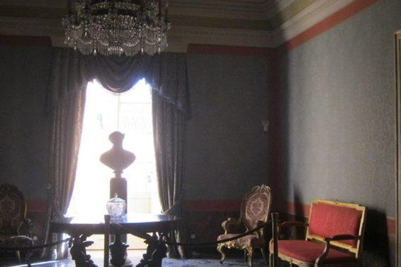 Foto 5 Palazzo Nicolaci