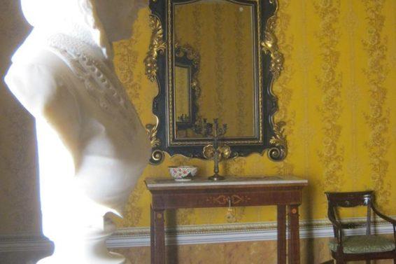 Foto 8 Palazzo Nicolaci