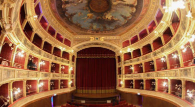 teatro-comunale-Siracusa