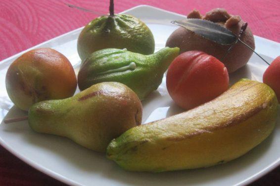 specialita-frutta-martorana-ph-gianni-grillo