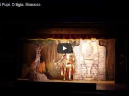 teatro-dei-pupi-siracusa