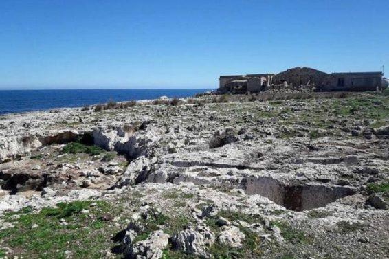 Panoramica Tapshos (ph. Gianni Grillo)