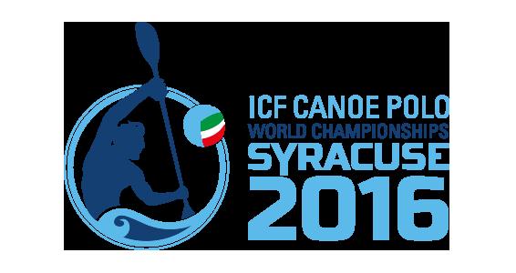 SETTEMBRE - Foto Mondiali Canoa Siracusa ( Ph. sito ufficiale evento)