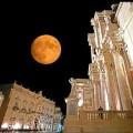 Duomo di Siracusa | Ph Paola Sole