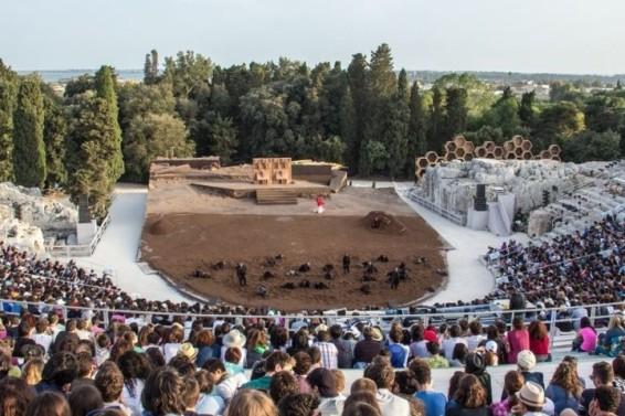 Teatro-Greco (Ph Franca-Centaro)