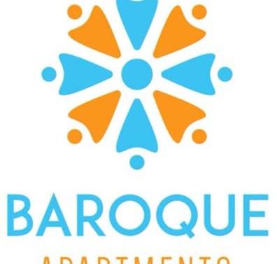 Baroque Apartments (Ph. Gianluca Interlandi)
