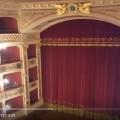 Il Teatro Comunale di Siracusa