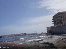 Riviera Dionisio il Grande Siracusa