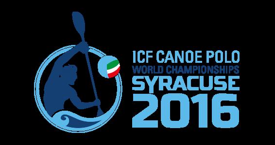 Campionato Mondiale di canoa Siracusa