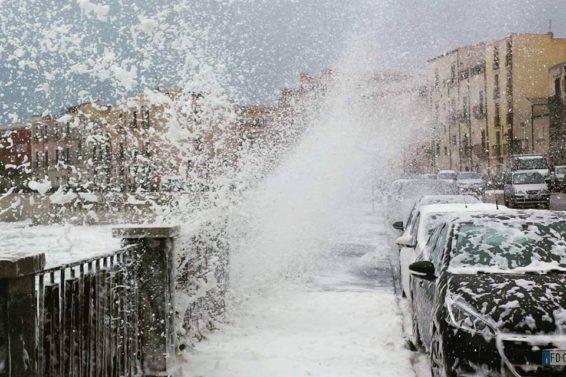 neve-dal-mare-ph-tratta-dal-web