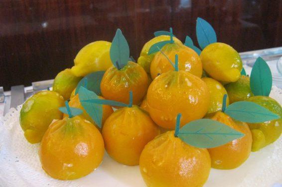 agrumi-frutta-martorana-ph-gianni-grillo