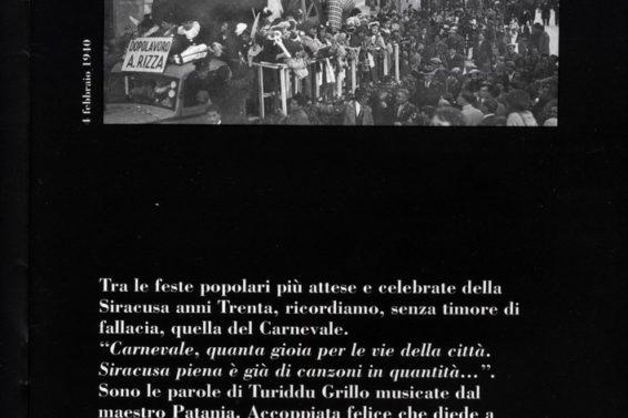 carnevale-siracusa-1910-ph-archivio-antonio-randazzo
