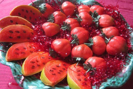 esempi-frutta-martorana-ph-gianni-grillo