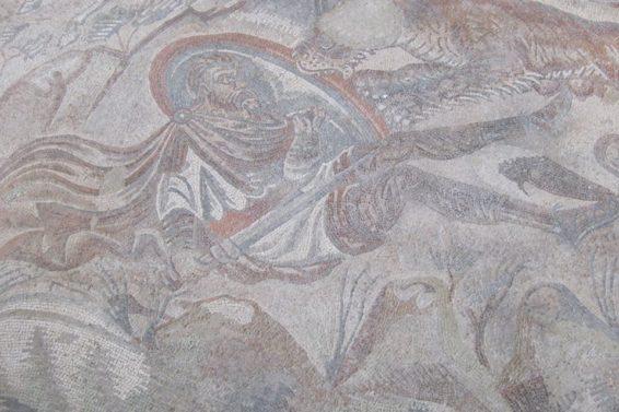 i-mosaici-villa-tellaro-ph-gianni-grillo