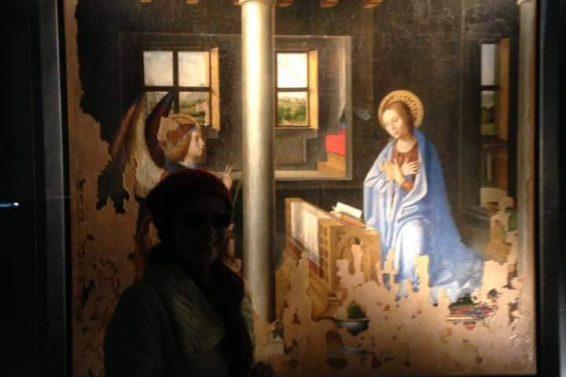 tela-presso-museo-bellomo-ph-carmela-giansiracusa